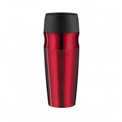 Thermos rouge 35cl