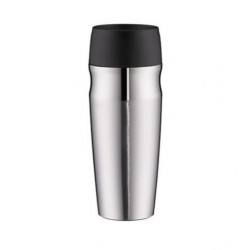 Thermos argent 35cl