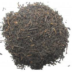 Thé d'Afrique- Thé KENYA  - Compagnie Anglaise des Thés