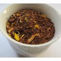 Tasse Rooibos Orange, Chocolat - Rooibos BAYONNE - Compagnie Anglaise des Thés