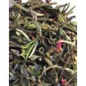 Thé blanc en vrac Lavande, Rose - Thé blanc PROVENCE  - Compagnie Anglaise des Thés