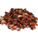 Infusion CACAHUETE, AMANDE - Infusion PEANUT  - Compagnie Anglaise des Thés