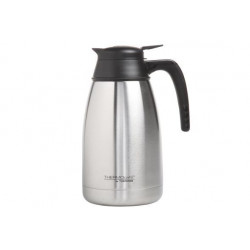 Carafe thermos isotherme 1,5l