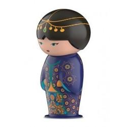 Infuseur Princesse Orientale