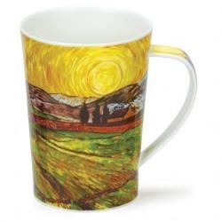 Mug Dunoon Soleil Levant