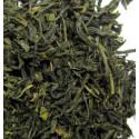 Thé en vrac de Chine - Thé MAO FENG - Compagnie Anglaise des Thés
