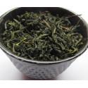 Tasse Thé de Chine - Thé MAO FENG - Compagnie Anglaise des Thés