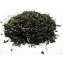 Thé de Chine - Thé MAO FENG - Compagnie Anglaise des Thés