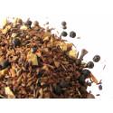 Rooibos CHAI (masala chai)