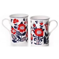 Mug Norway