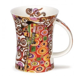 Mug Dunoon Devotion Embrace