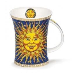 Mug Dunoon Solar