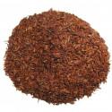 Rooibos Vanille de Madagascar - Rooibos VANILLE bio - Compagnie Anglaise des Thés