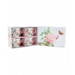 Coffret Mugs Blossom