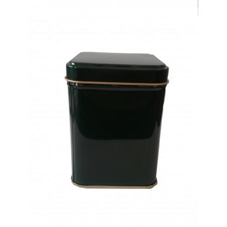 Boîte Verte 100g