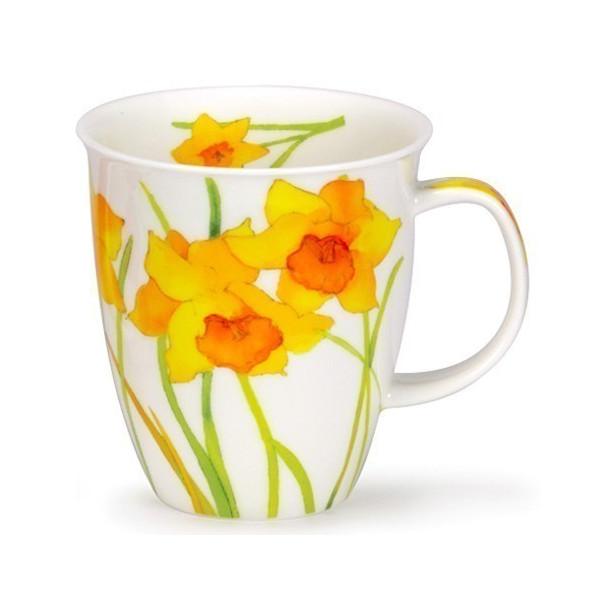 Bon de réduction compagnie anglaise des thés