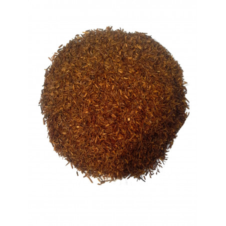 Rooibos ORANGE BIO