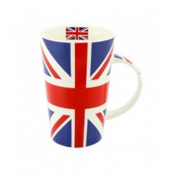 Mug Drapeau Anglais