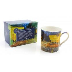 Mug Van Gogh Arles
