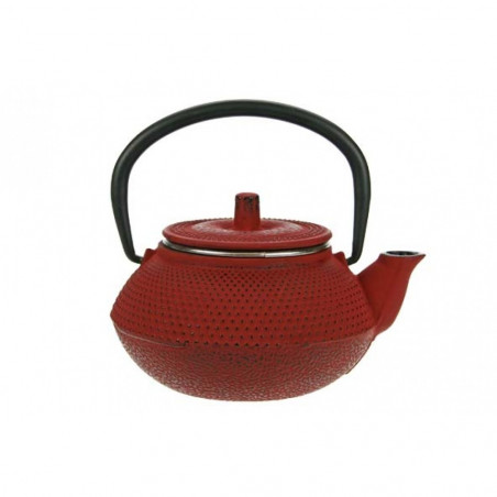Fonte MIDNIGHT rouge 0,35l