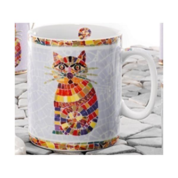 Mug Maxi Chat