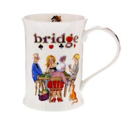 Mug Dunoon Bridge