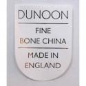 Mug Dunoon Cheval