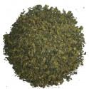 Thé MENTHE BIO - Thé vert MENTHE BIO - Compagnie Anglaise des Thés