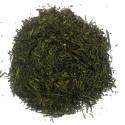 Thé du Japon -Thé vert JAPAN SENCHA BIO- Compagnie Anglaise des Thés