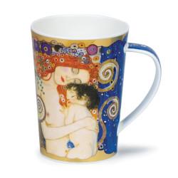 Mug Dunoon Belle Epoque