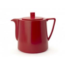 Théière Rouge 1,5l