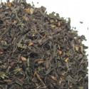 Thés en vrac Ceylan, Assam et Darjeeling Bio - Thé GOOD MORNING - Compagnie Anglaise des Thés