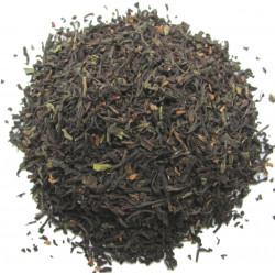 Thés Ceylan, Assam et Darjeeling Bio - Thé GOOD MORNING - Compagnie Anglaise des Thés
