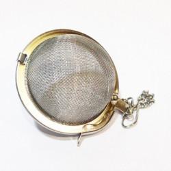 Boule à thé Ø 6,5cm