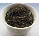 Tasse Thé de Chine Yunnan - Thé noir GOLDEN YUNNAN  - Compagnie Anglaise des Thés