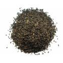Thé de Chine Yunnan - Thé noir GOLDEN YUNNAN  - Compagnie Anglaise des Thés