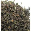 Thé en vrac Darjeeling 1st flush -Thé noir NAMRING  Compagnie Anglaise des Thés