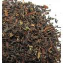Thé en vrac Darjeeling 3rd flush - Thé noir PHUGURI - Compagnie Anglaise des Thés
